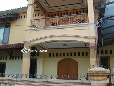 Dijual - Dijual Cepat Turun Harga Rumah 2 Lantai di Bukit Cinere Gandul, Bebas Banjir Dekat Tol