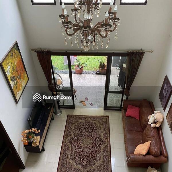 For Sale Rumah di The Icon BSD #106528540