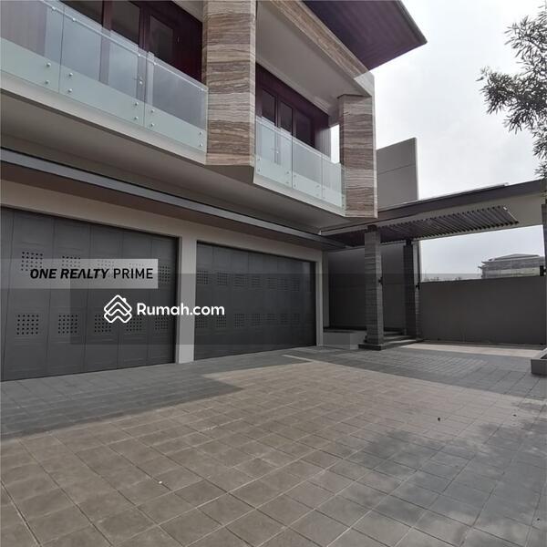 New Luxury House Setraduta Residence #106529944
