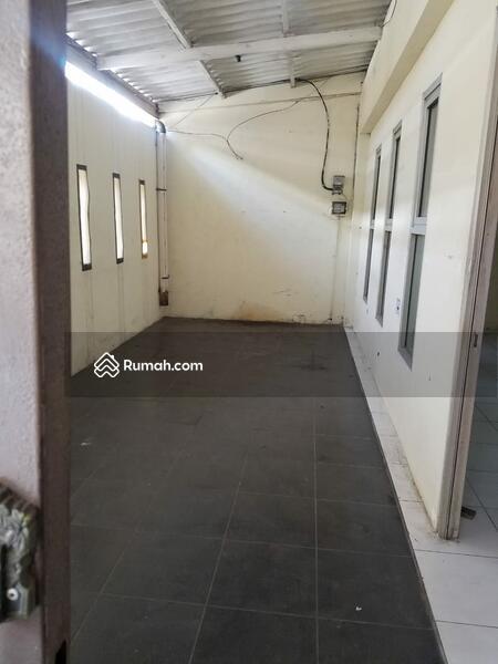 Rumah Seteran Semarang Tengah Semarang #106538780