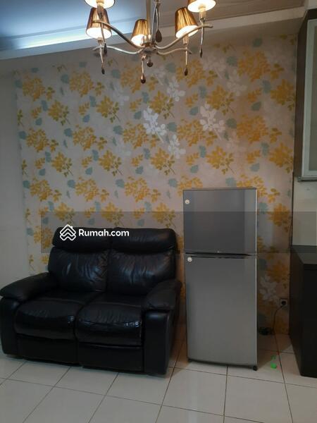 Dijual BU Apartemen Mediterania 2 tower Kenanga (Harga NEGO) #106539486