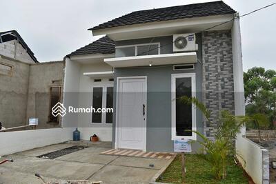 Dijual - Rumah dijual Dekat dari Sumarecon Harapan Indah 340