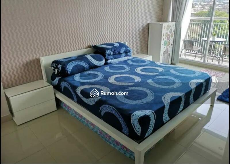 dago suite apartemen #106539630