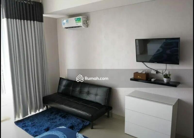 dago suite apartemen #106539636