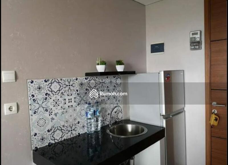 dago suite apartemen #106539642