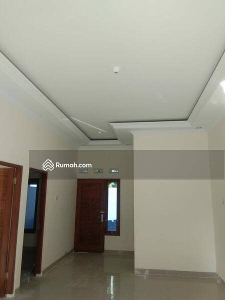 Rumah Baru Siap Huni Dalam Cluster DI Mlati Sleman #106539952