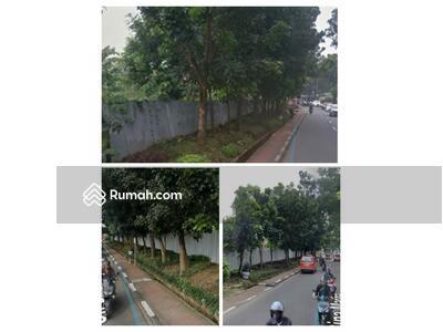 Dijual - Ceger cipayung Jakarta timur