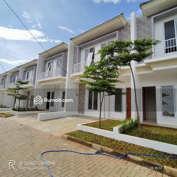 Green Selaras Townhouse #106552998