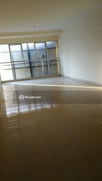 Ruko Gadget 3 Lantai,Lokasi Ramai, di Gading Serpong #106554626