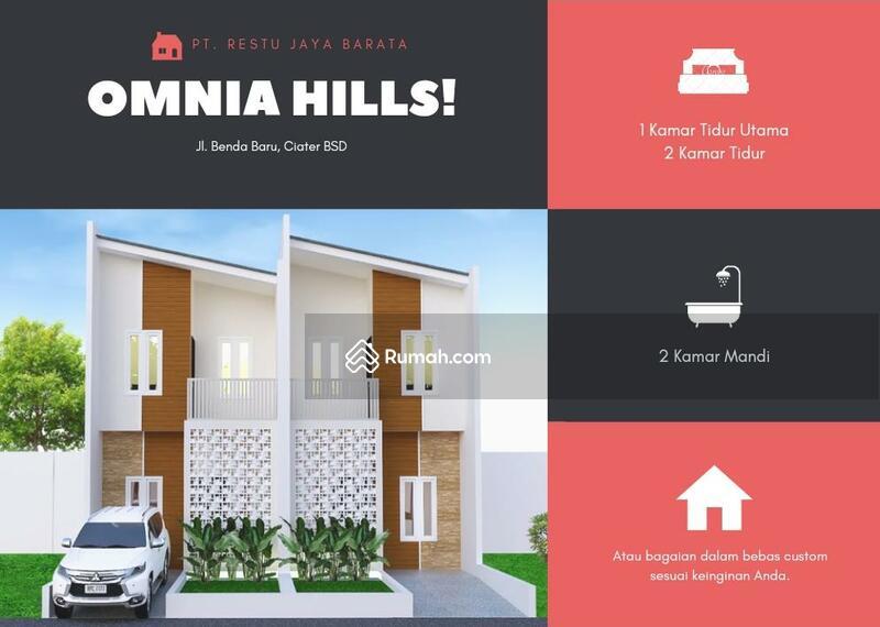 OMNIA HILLS #106555700
