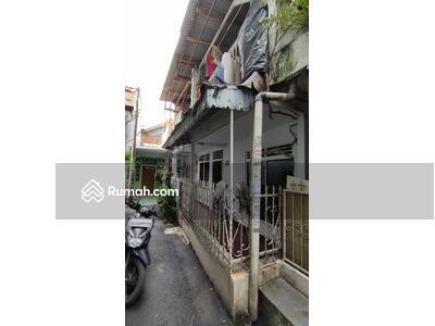 Dijual - Rumah Jl. Tawakal  Tomang