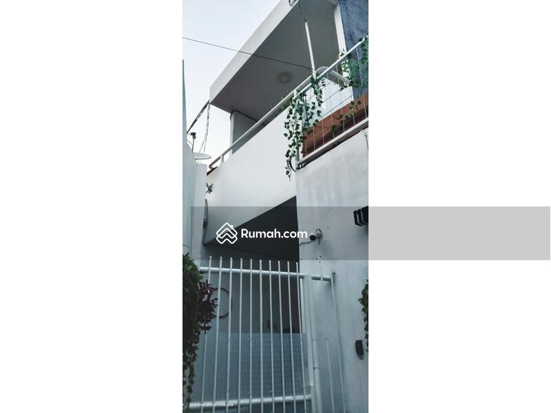Dijual Rumah Cantik dan Murah Siap Huni di Cijantung Jakarta Timur #106560832