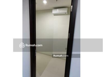 Dijual - Apartemen Puri Mansion Lockoff Semi Furnished, Kembangan, Jakarta Barat