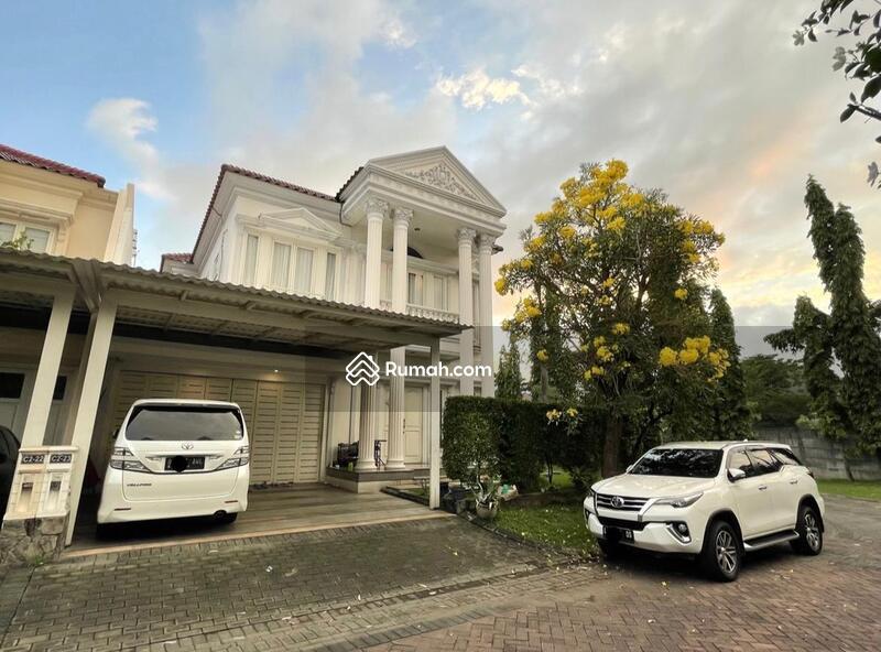 Wisata Bukit Mas #106564024
