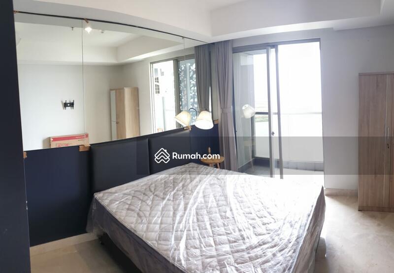 Dijual Apartement Gold Coast Tower Bohama #106565666