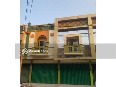 Dijual - Pondok Ungu, Bekasi