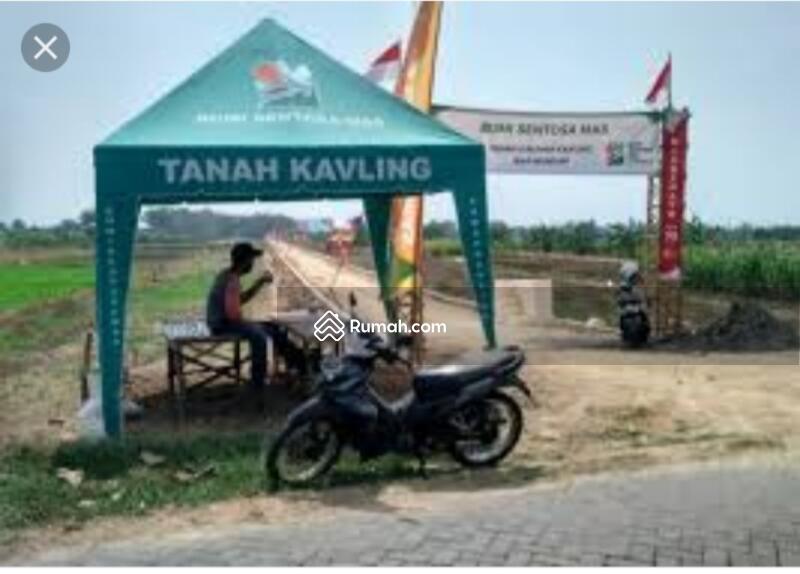 Tanah Kavling Murah Surabaya Tanah Kavling Murah Gresik Dp dan cicilan Murah #106572870