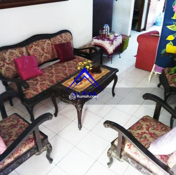 Jual Rumah Area Ciwastra Murah Jangan Terlewatkan #106573928