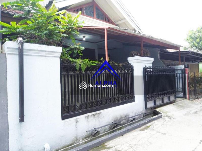 Jual Rumah Area Ciwastra Murah Jangan Terlewatkan #106573938