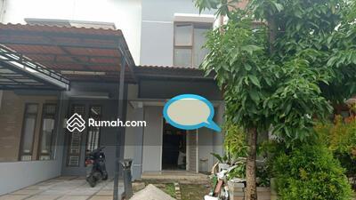 Dijual - Disewakan Rumah Jakarta Garden City, Cluster Alamanda Jakarta timur
