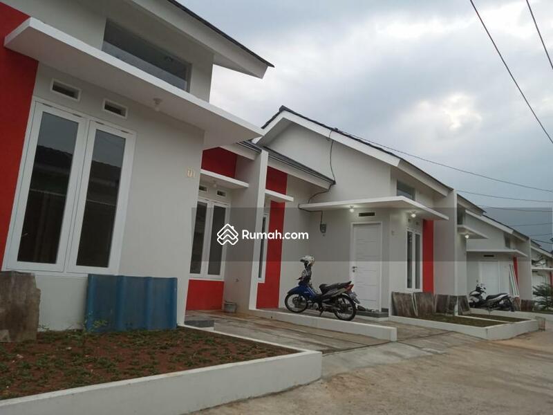 Rumah Murah Pamulang Hills 2 #106584996