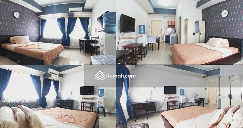 Apartemen Seasons City #106587856
