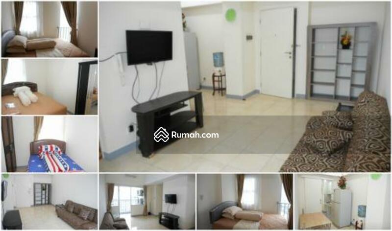 Apartemen Seasons City #106587858
