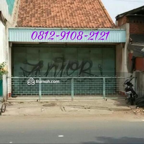 Dijual Ruko Cengkareng Nego Sampe Deal Lokasi Sangat Strategis Cocok Untuk Usaha #106588606