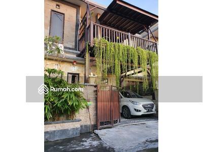 Dijual - Rumah harmonis 2 lantai
