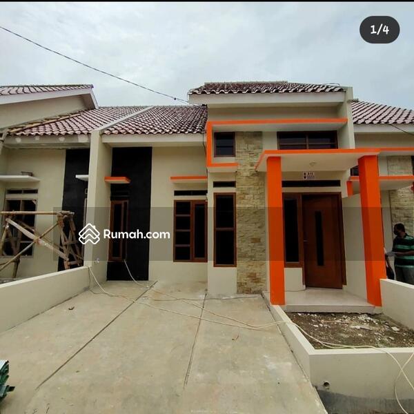 Ihsan 2 rumah ready unit #106589798