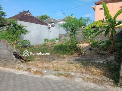 Dijual - Taman Jimbaran Village