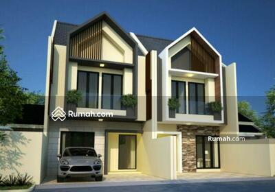 Dijual - Dijual Rumah 2 Lantai Nyaman diBatununggal Bandung