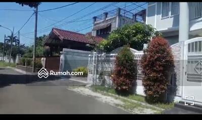 Dijual - Jual BU Rumah Mewah Termurah di Kota Bogor dekat Kebun Raya