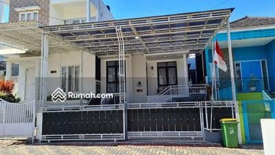 Dijual - BU Rumah Baru Dijual Murah Di Lembang