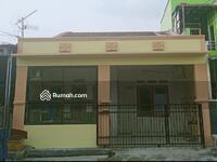 Dijual - Dijual BU rumah cantik siap huni di Citra Raya Tangerang