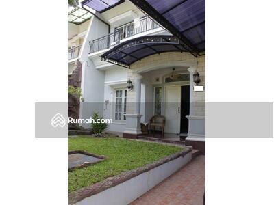 Dijual - Dijual Rumah Di Cluster Harapan Indah Regency Bekasi