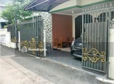 Dijual - Tebet Timur Rumah Cantik Siap Huni
