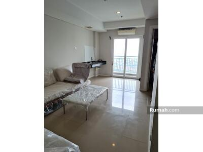 Dijual - Apartemen Metro Park Residence, Kebon Jeruk, Jakarta Barat
