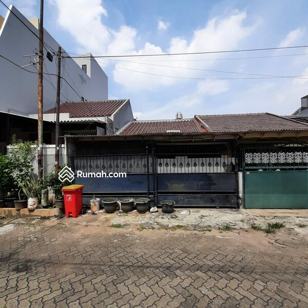 Rumah di Kedoya Permai, Kebon Jeruk, Jakarta Barat #106620300