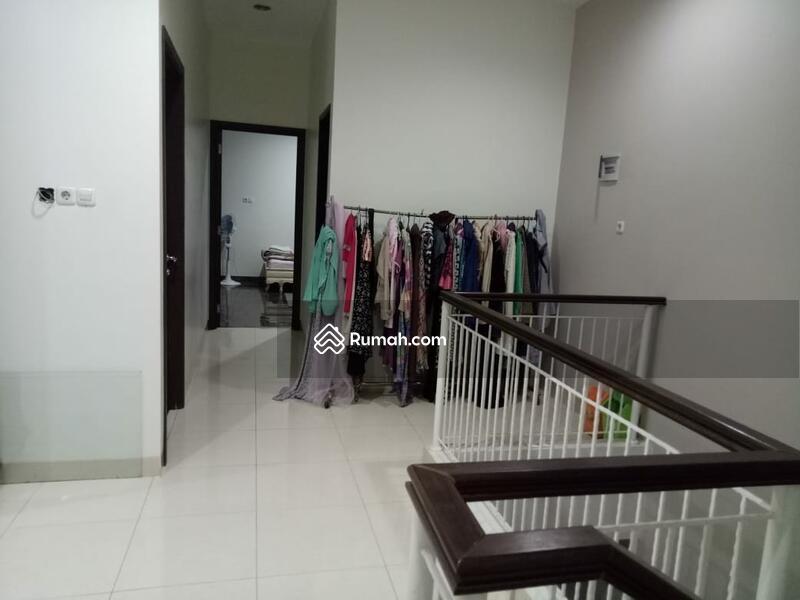 Rumah dalam Komplek As Sunnah #106625416