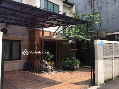 Dijual - Dijual Rumah di Tebet Jakarta Selatan