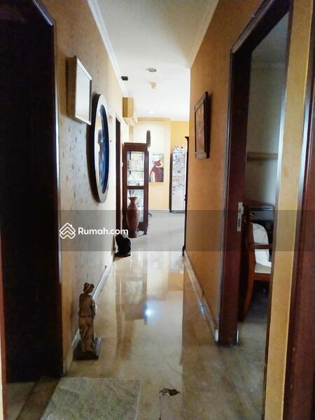 Emerald Apartment Simatupang harga murah #106628680