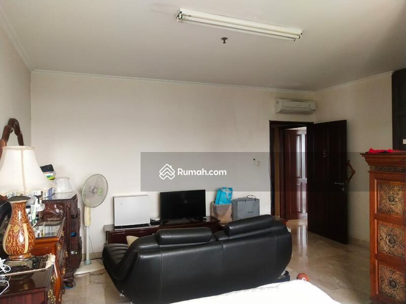 Emerald Apartment Simatupang harga murah #106628690