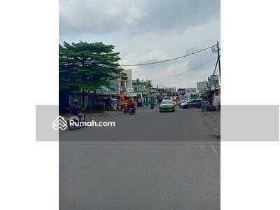 Dijual - Tanah SANGAT STRATEGIS di Jati Waringin Pondok Gede Bekasi etty