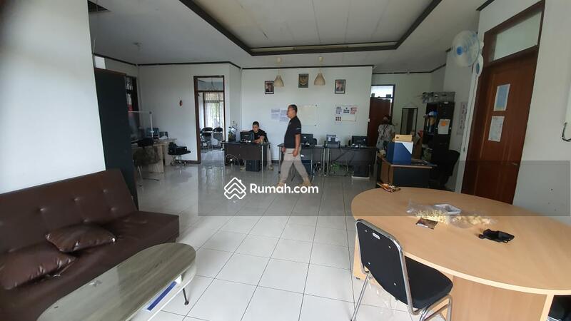 Rumah Terusan Sutami Bandung #106636912