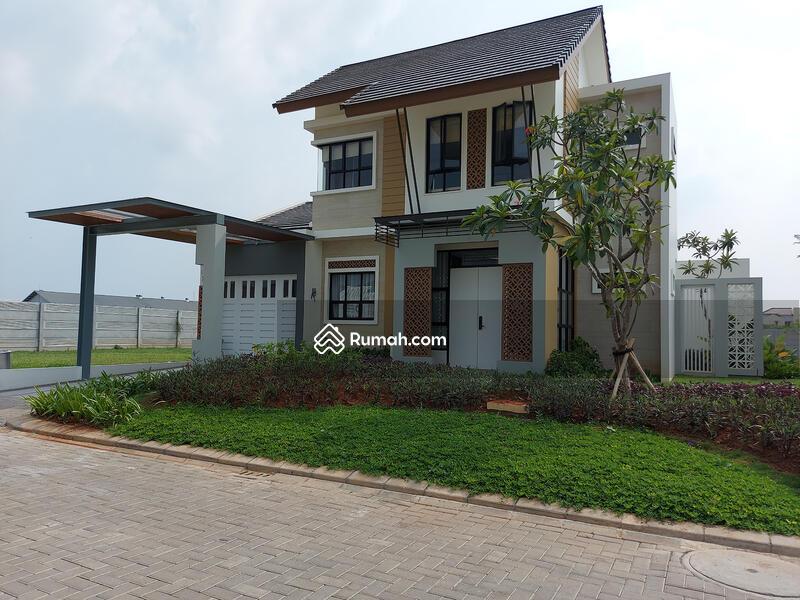 Kraton Jababeka Residence Type SULTAN #109524128