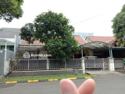 Dijual - Dijual murah rumah di Batununggal Indah Bandung Kidul Kota Bandung