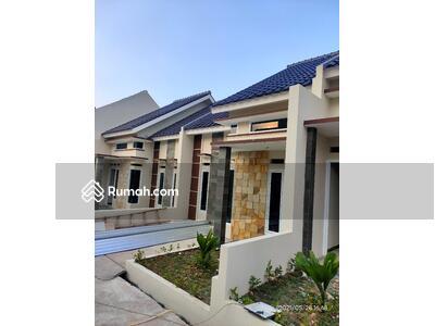 Dijual - Rumah Ready Stok Siap Huni
