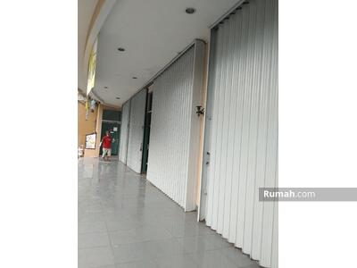 Dijual - Gedung /Mini Building/ Kantor 4 Lantai di Tebet