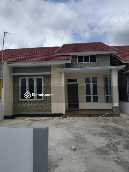 Rumah  Murah Delima Residence Tipe 105/180 #106658336